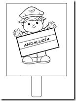 JYCdia de andalucia infantiles (29)