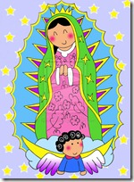 Virgencita_de_Guadalupe_one_by_Narime_chan