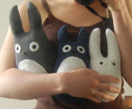 burro de calcetin imagenesifotos (1)