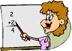 gifs de maestros, profesores blogdeimagenes (2)