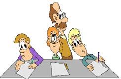 gifs de maestros, profesores blogdeimagenes (8)