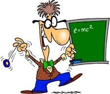 gifs de maestros, profesores blogdeimagenes (9)