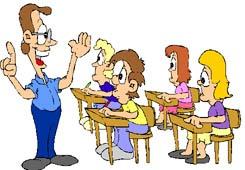 gifs de maestros, profesores blogdeimagenes (11)