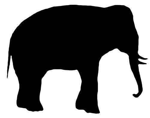 siluetas animales (14)