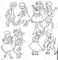 bailes_tipicos_(1)
