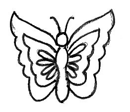 plantilla mariposa (8)