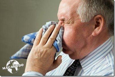 resfriado blogdeimagenes (9)