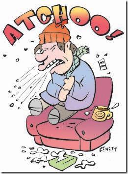 resfriado blogdeimagenes (10)