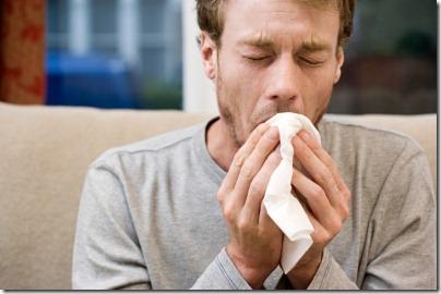resfriado blogdeimagenes (16)