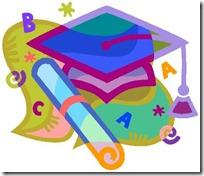 clipart graduacion (11)