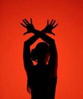 flamencas3 (1)