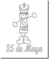25 de mayo-argentina jugarycolorear (5)