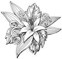 flores de arcilla (3)