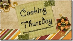 cooking thursday3