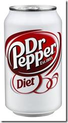 dietdrpepper