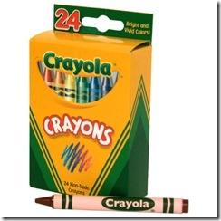 24crayons