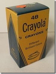 48crayons