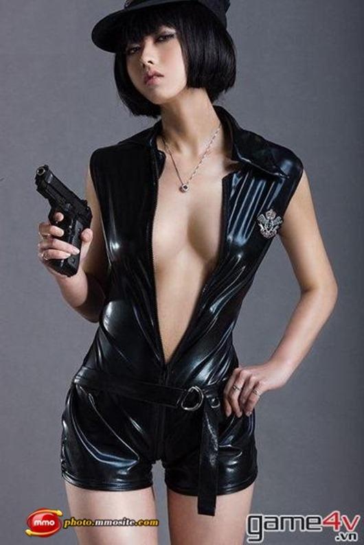 cosplays_6
