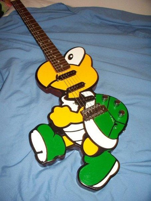 guitarras_customizadas_4