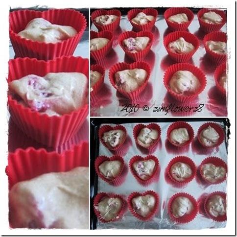 Mini_cake_ai_lamponi_e_ciocc_bianco_Cop3