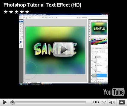 Tutorial created in adobe photoshop cs3 enjoy comment