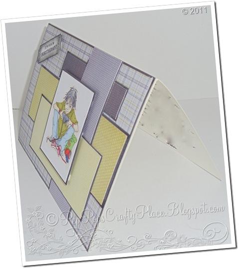 Card-087