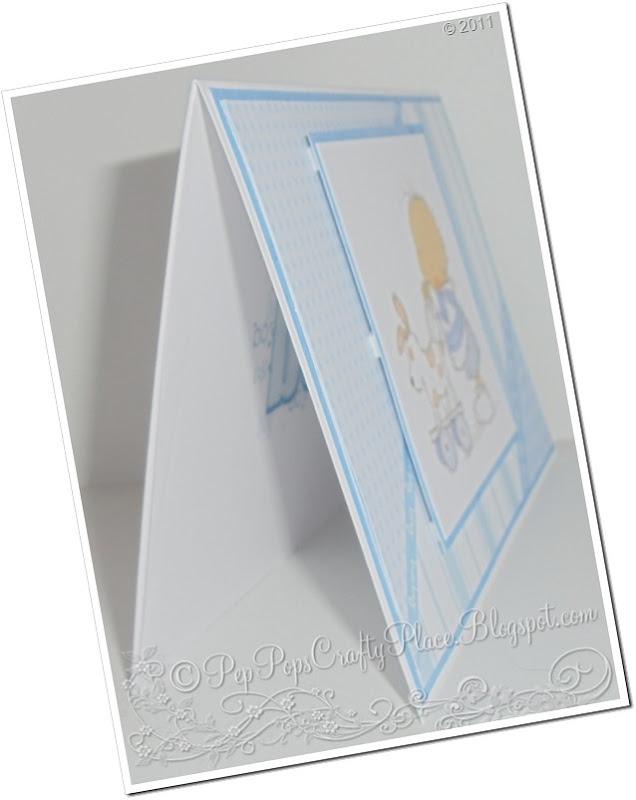Card-102