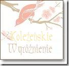 wyr_nienie_od_izary