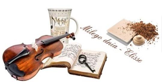 skrzypce-1