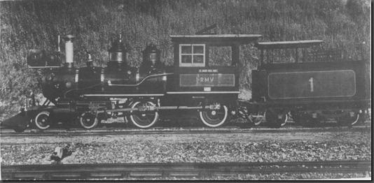 1 1945 Divinópolis
