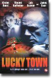 poker movie luckytown