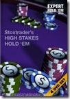 Stoxtrader's-High