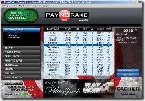 PayNoRake-Lobby