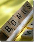poker-bonuses