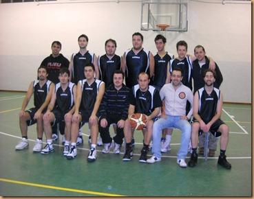 squadra 3