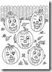 blogcolorear halloween