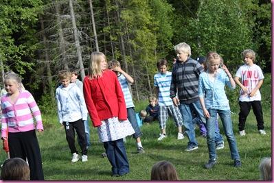 Skoleavsluttning 010
