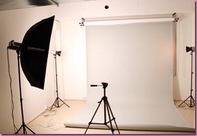 fotostudio1