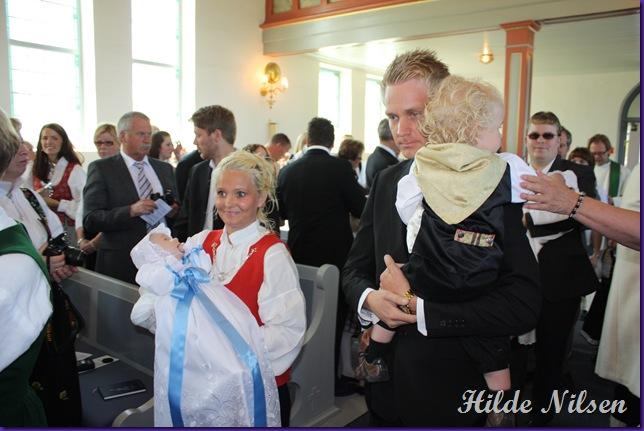barnedåp Elias 054