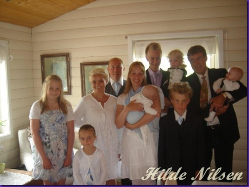 Dåpsdag Aksel Andreas 04.06.2010 025
