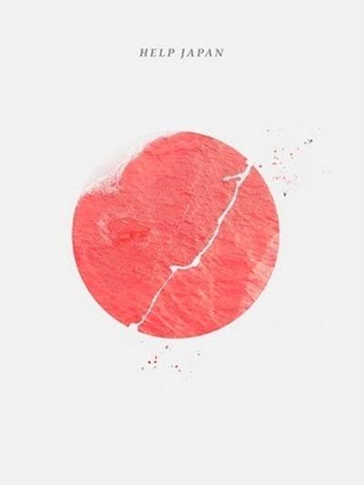 Help Japan[14]