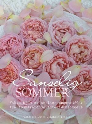 Sanselig sommer - omslag jpg (2)