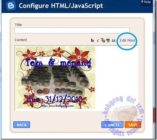 copy image 1