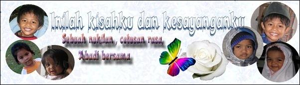 header-jan2011-600px