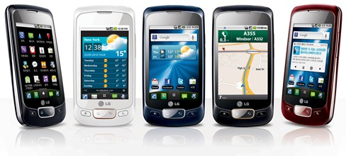 LG-OPTIMUS-ONE-HITS-1-MILLION-SALES-WORLDWIDE