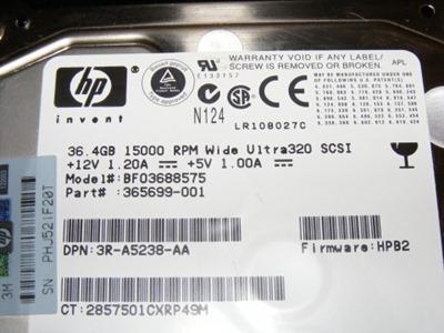 15K-RPM-SCSI-HDD_82710-480x360