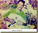 الموسيقار فضل محمد اللحجي