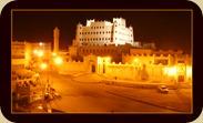 sayun__palace