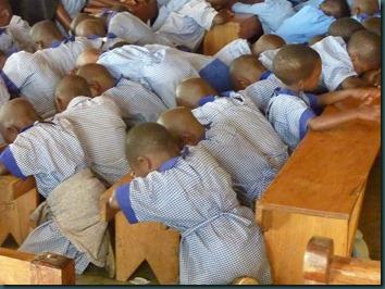 Kibaale School July 2010 082
