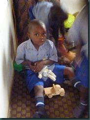 Kibaale School July 2010 151